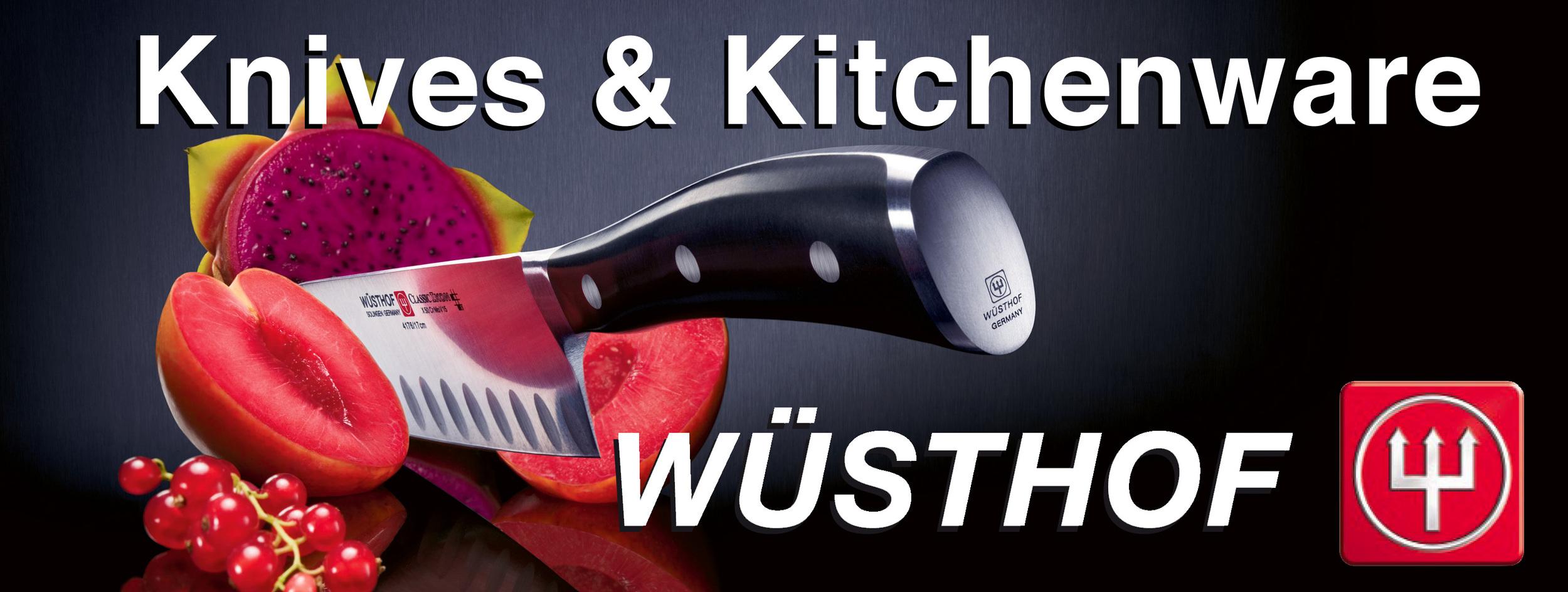 BH-Wusthof Knive Banner.jpg