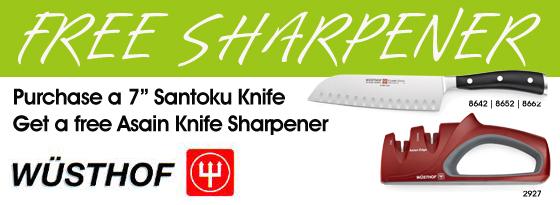 CPK Banner free sharpener.jpg