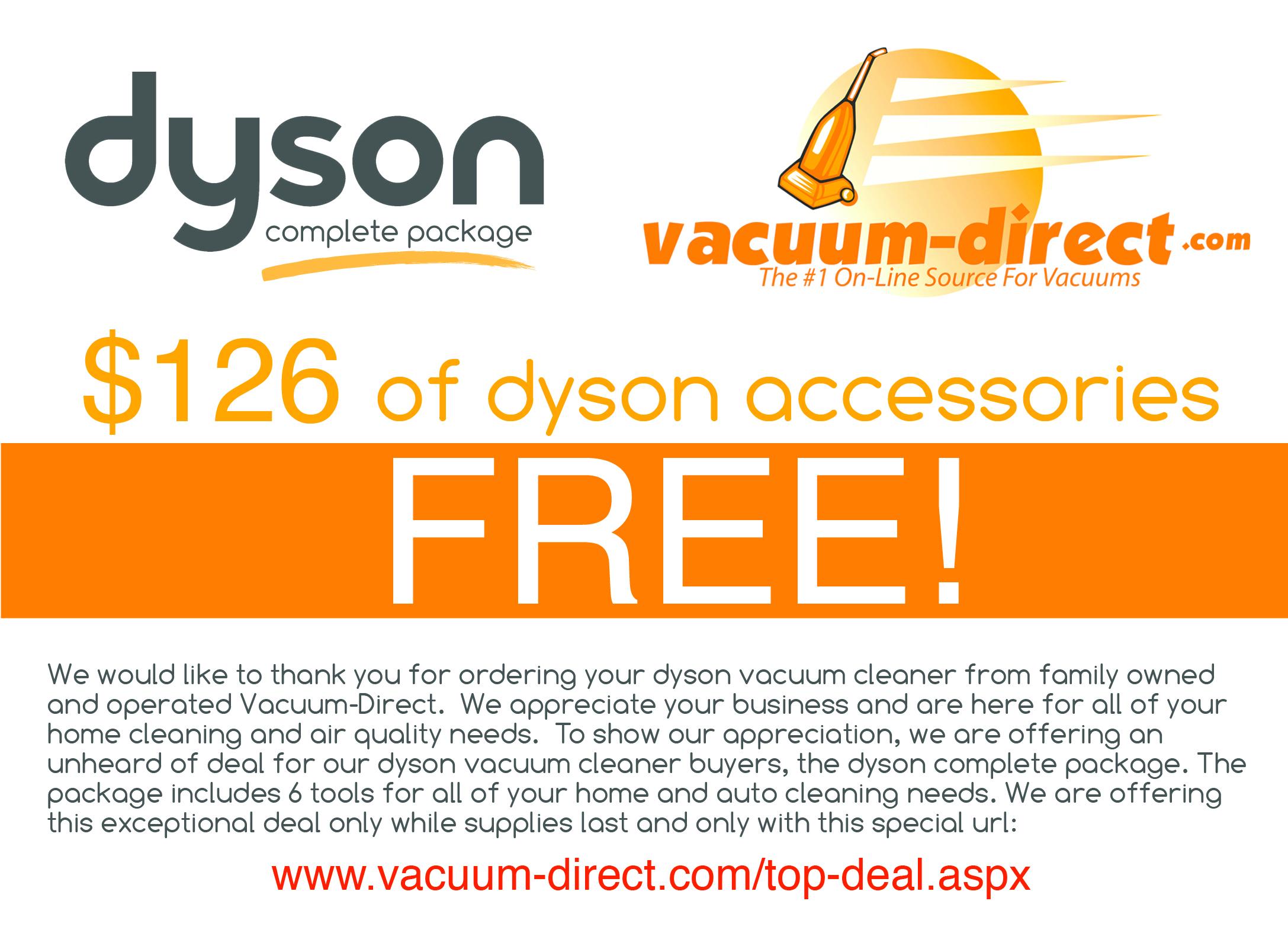 5x7 Dyson Card - Front.jpg