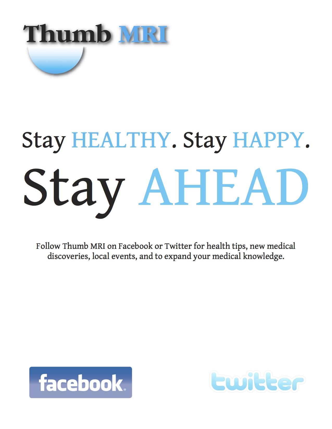 stay ahead social ad with logo.jpg