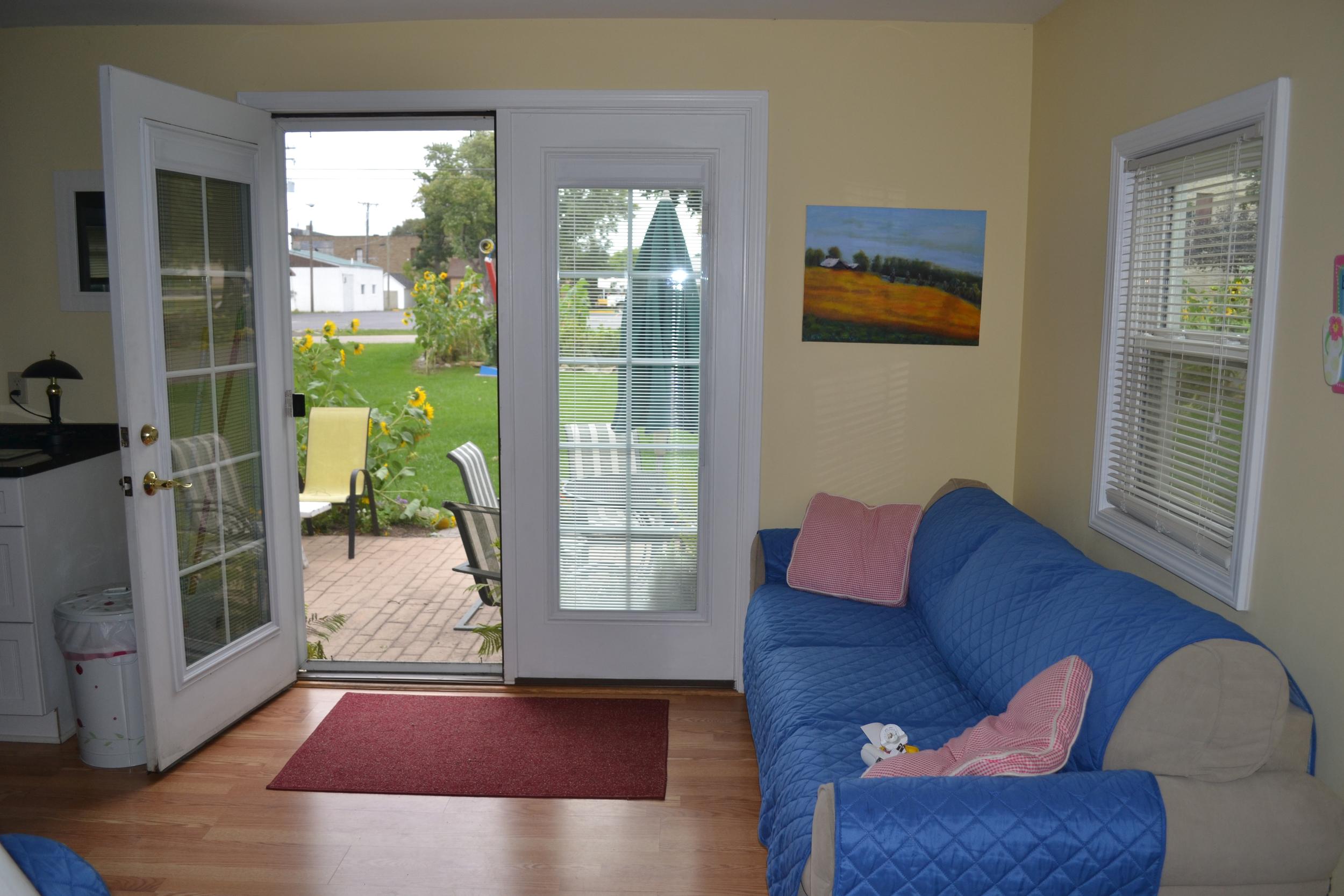 Cottage 1 - 10.jpg