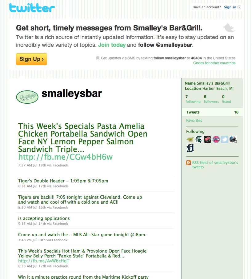 Smalley's Twitter Screenshot.png
