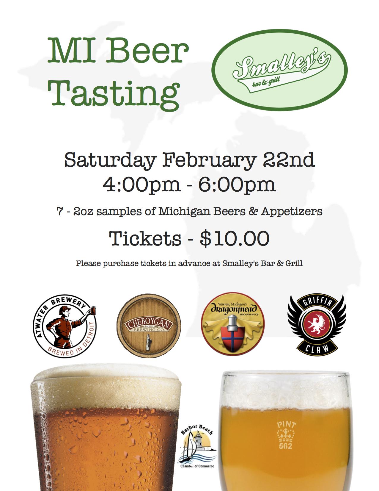 Smalley's Beer Tasting Flyer 2014.jpg