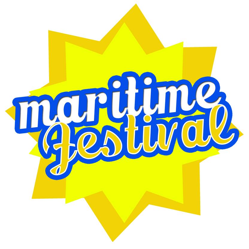 Maritime Logo 2013 square.jpg