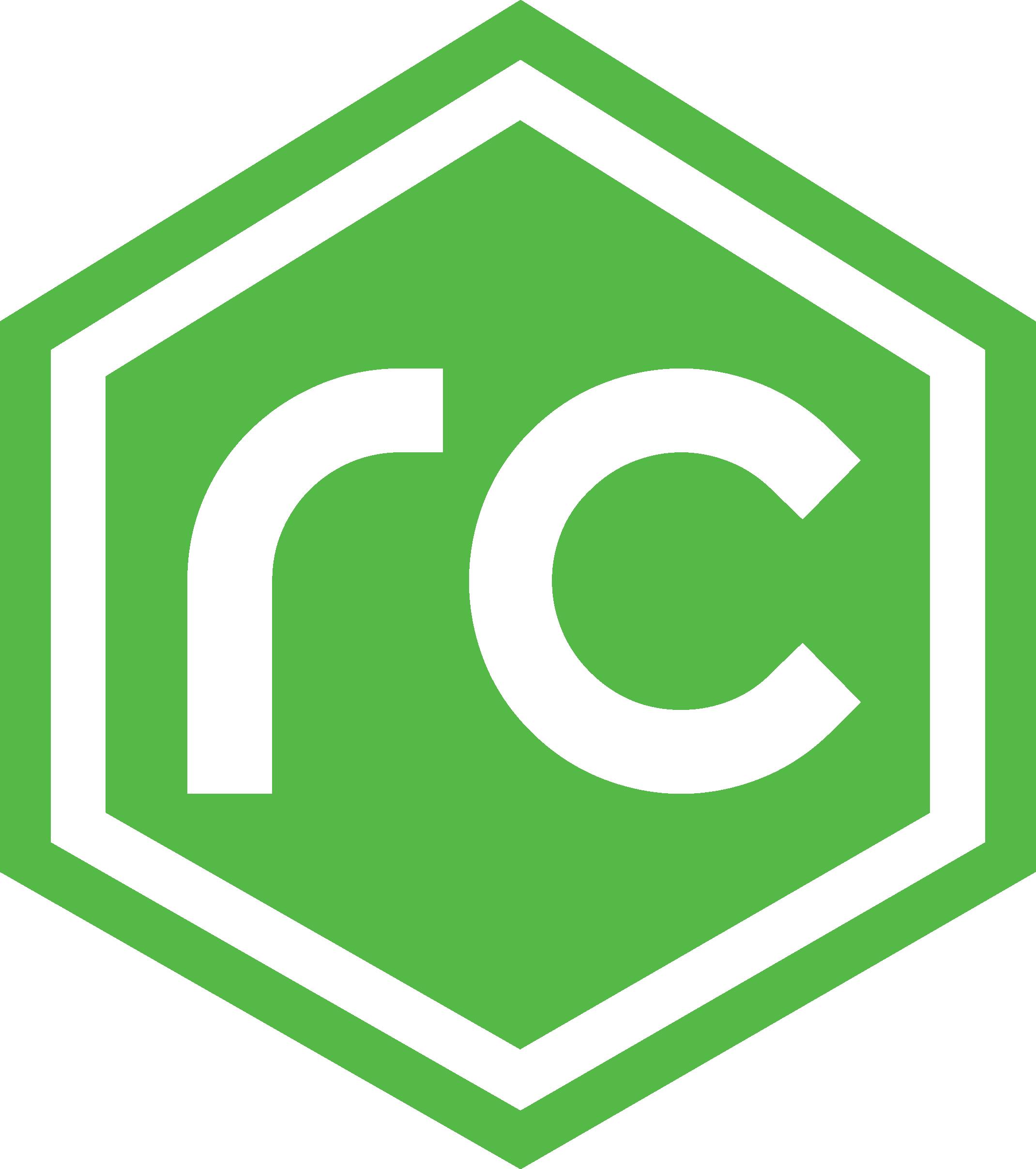 RC HEX Vector-green.png