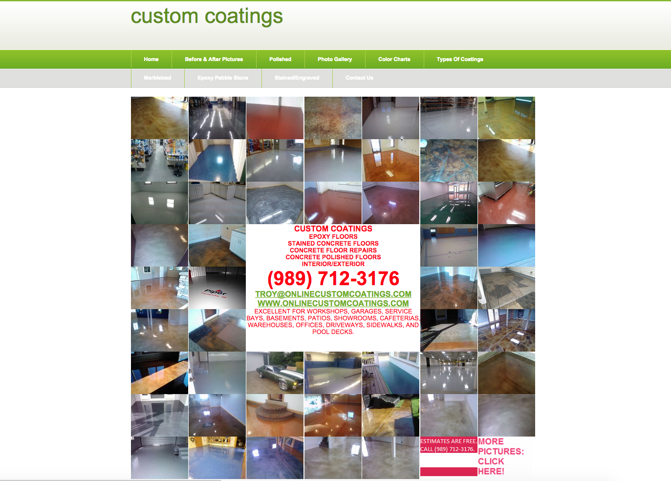 Custom Coatings Old Site 1.png