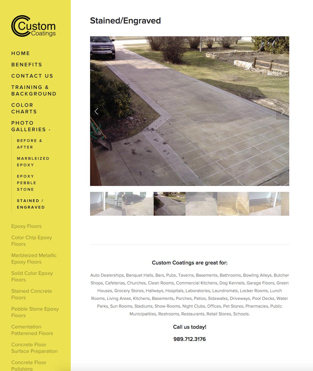 Custom Coatings New Site Gallery.png