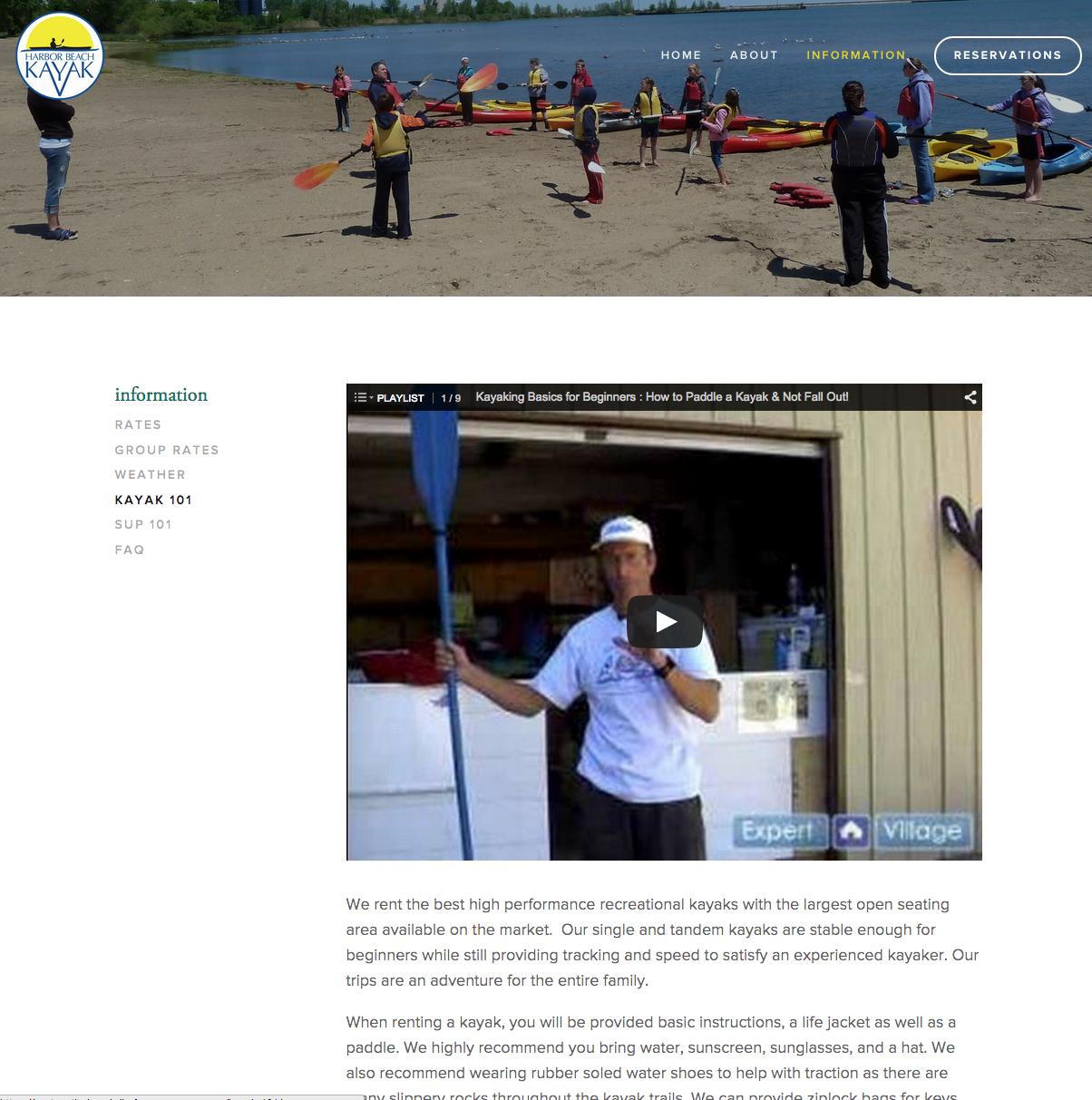 HBK New site Kayak 101.png