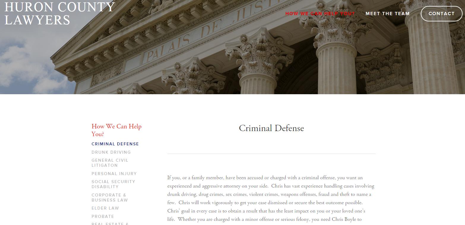 Huron County Lawyers Screenshot 3.png