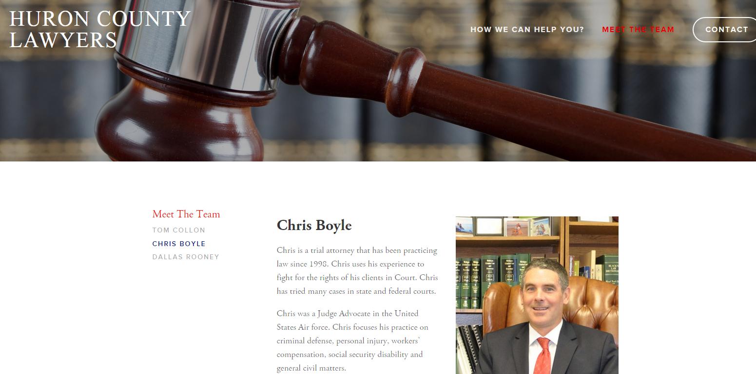 Huron County Lawyers Screenshot 4.png