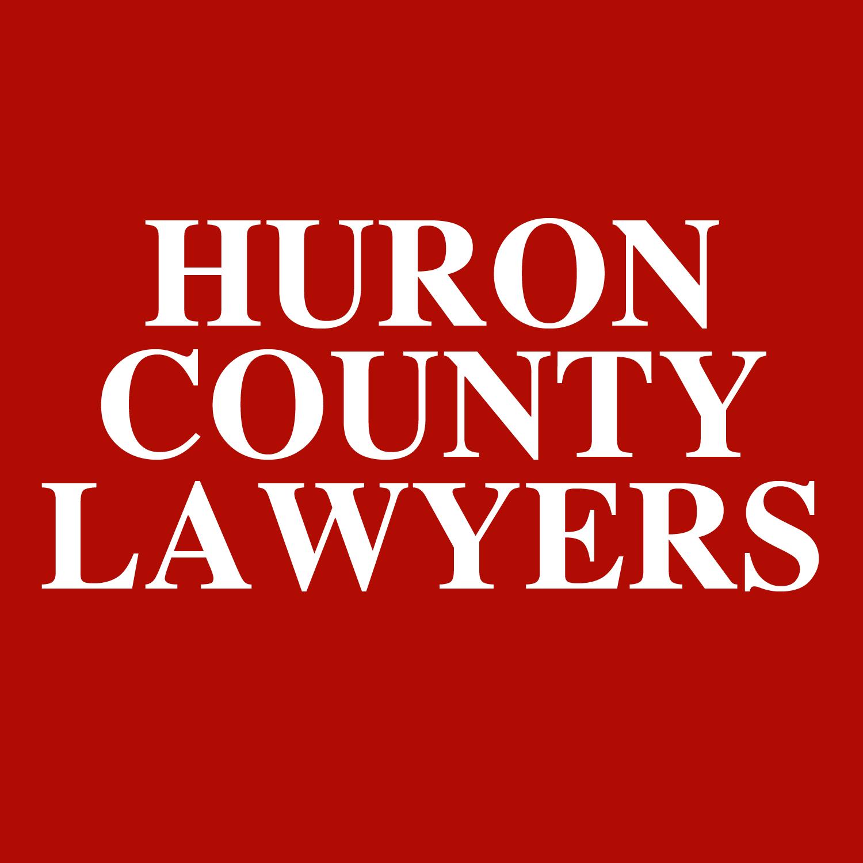 Huron County Lawyers