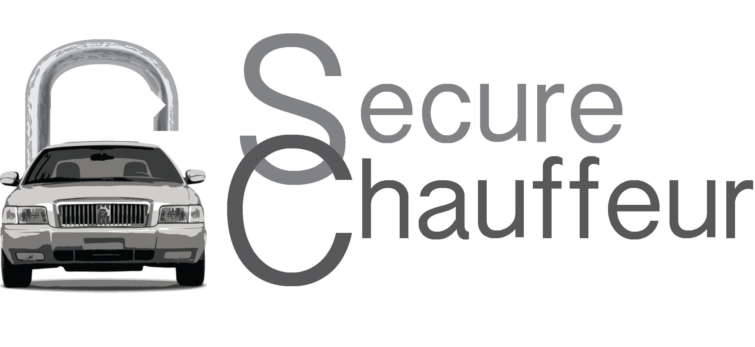 Secure Chauffeur Logo Lock.png