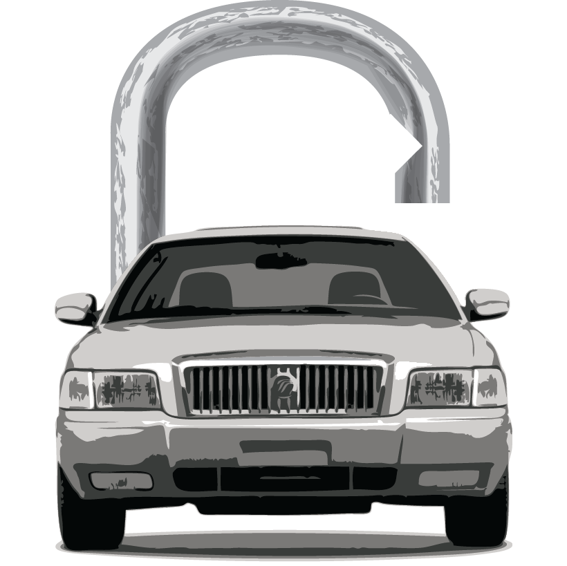 Secure Chauffeur Square.png