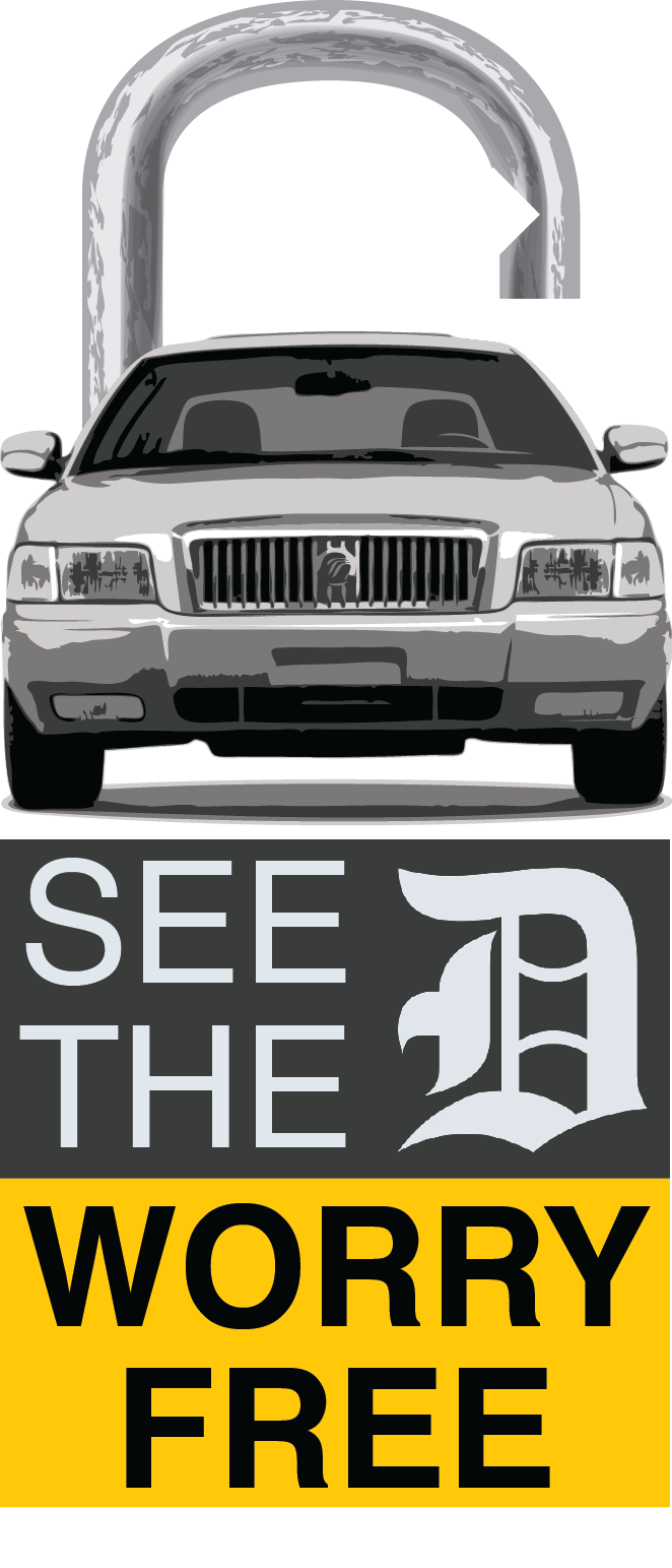 Secure Chauffeur - See the D Color.png