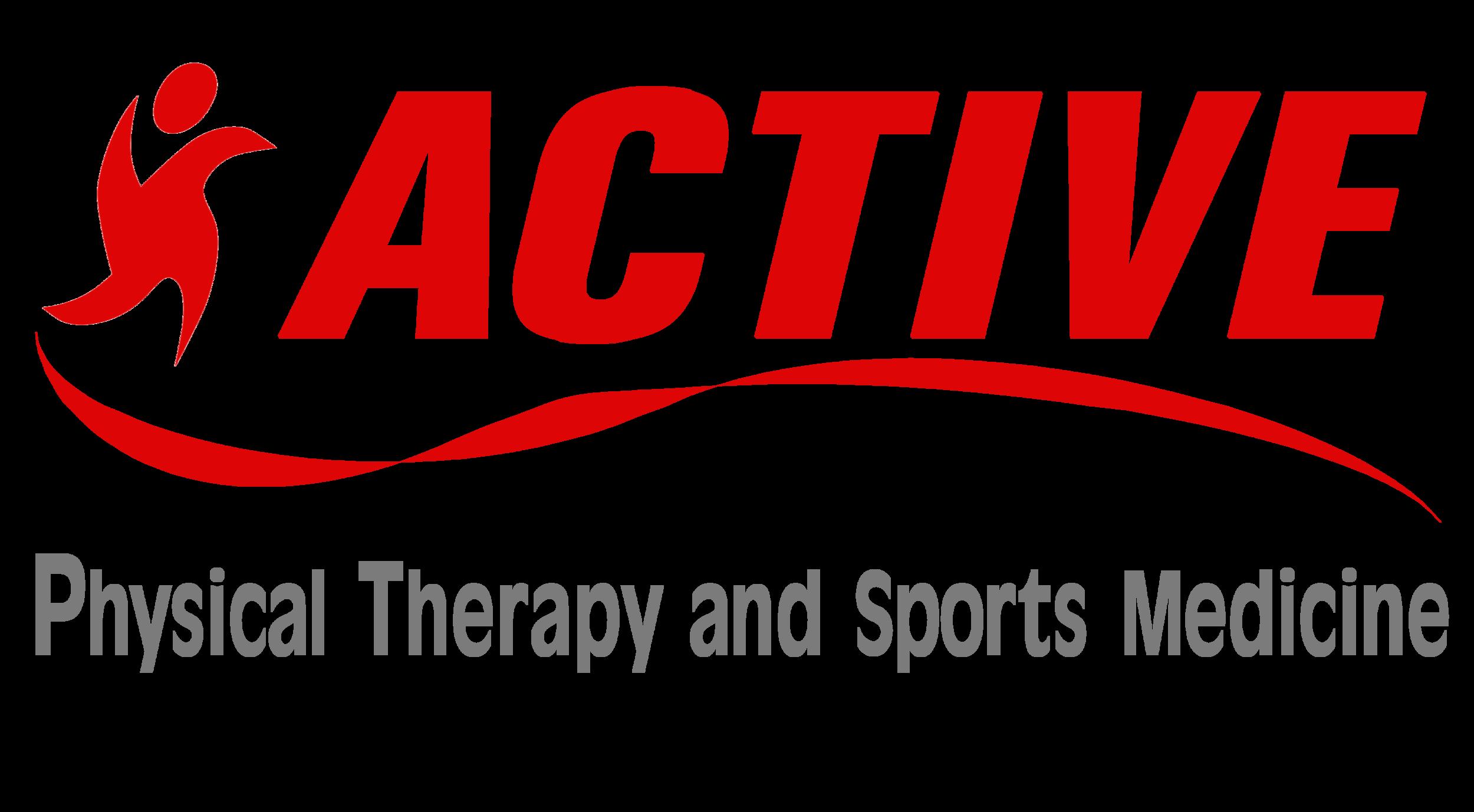 Active PT logo.png