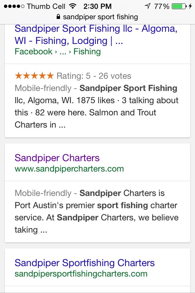 Sandpiper3.PNG