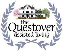The Questover Logo