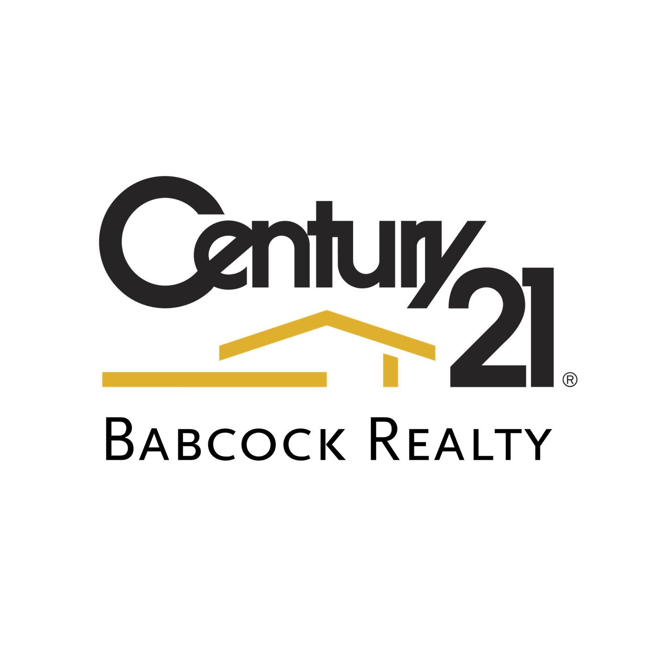 Babcock Realty Logo