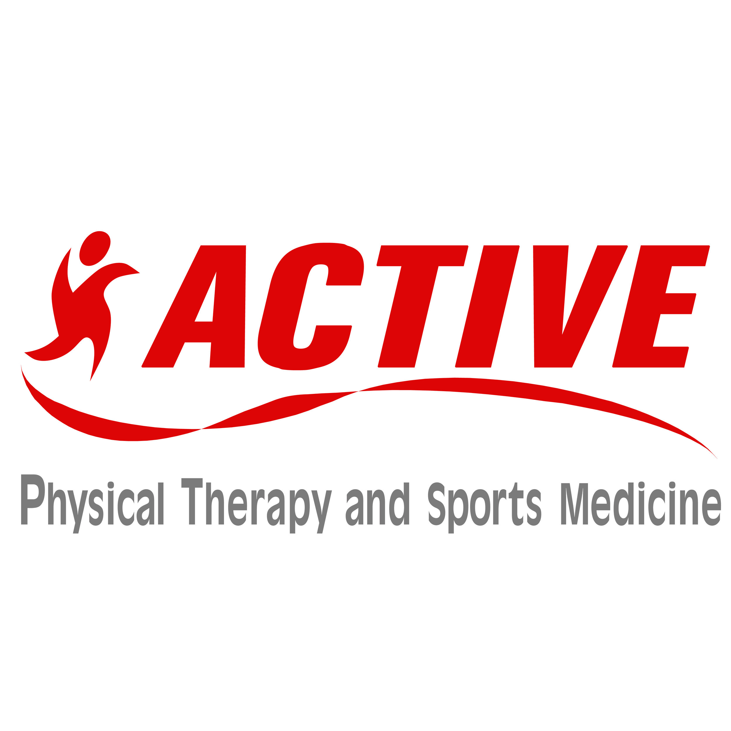 Active Physical Therapy and Sports Medicine