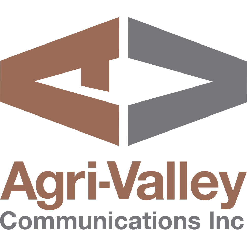 Agri-Valley Communications Inc