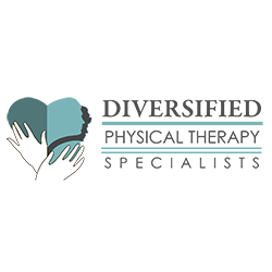 Diversified Physical Therapy