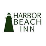 Harbor Beach Inn