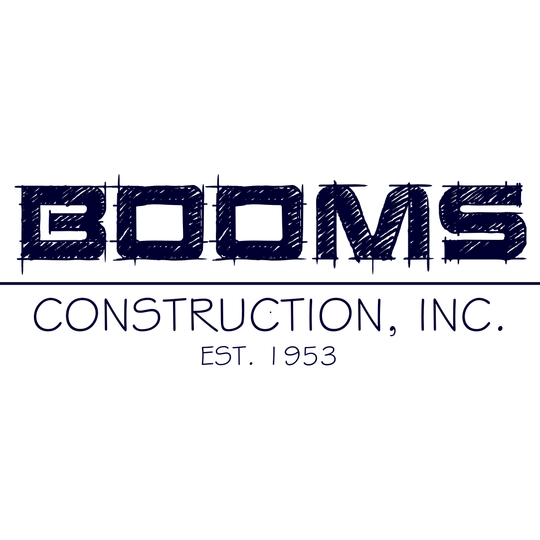Booms Construction