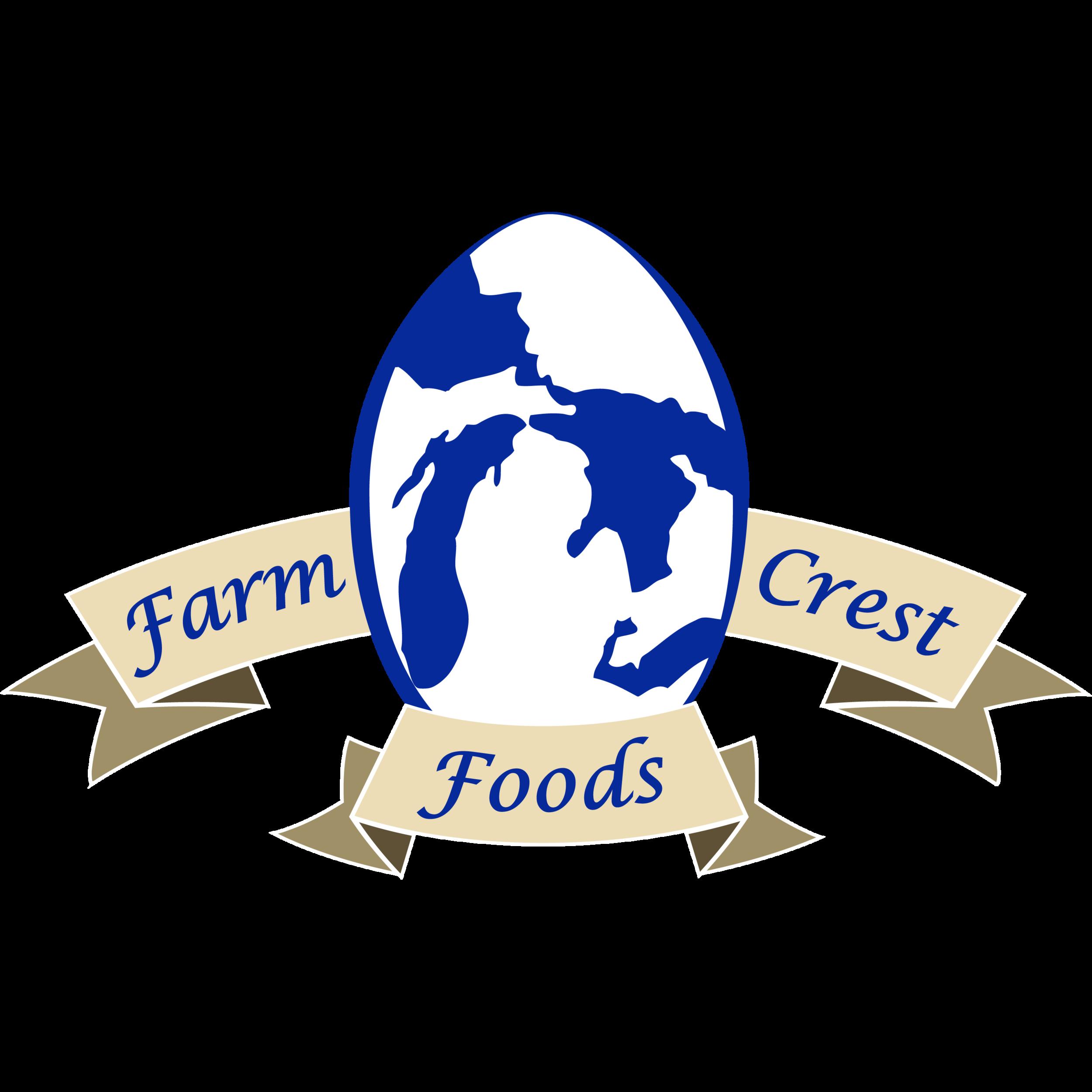 Farm Crest Foods