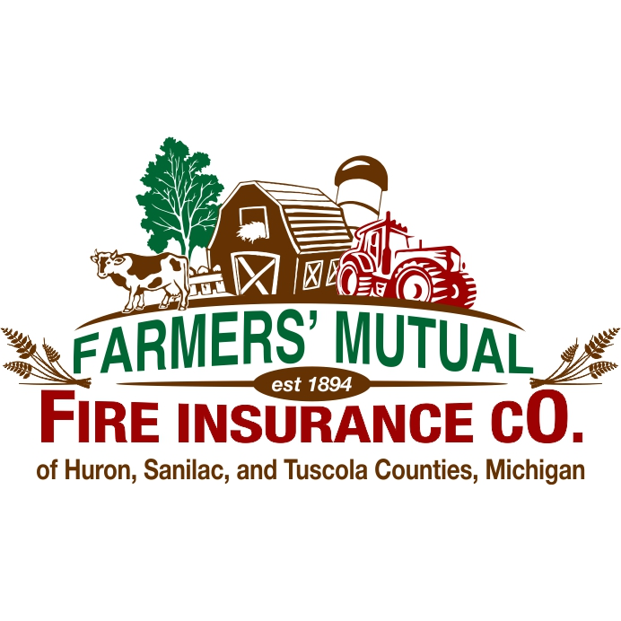 Farmers' Mutual Fire Insurance Bad Axe