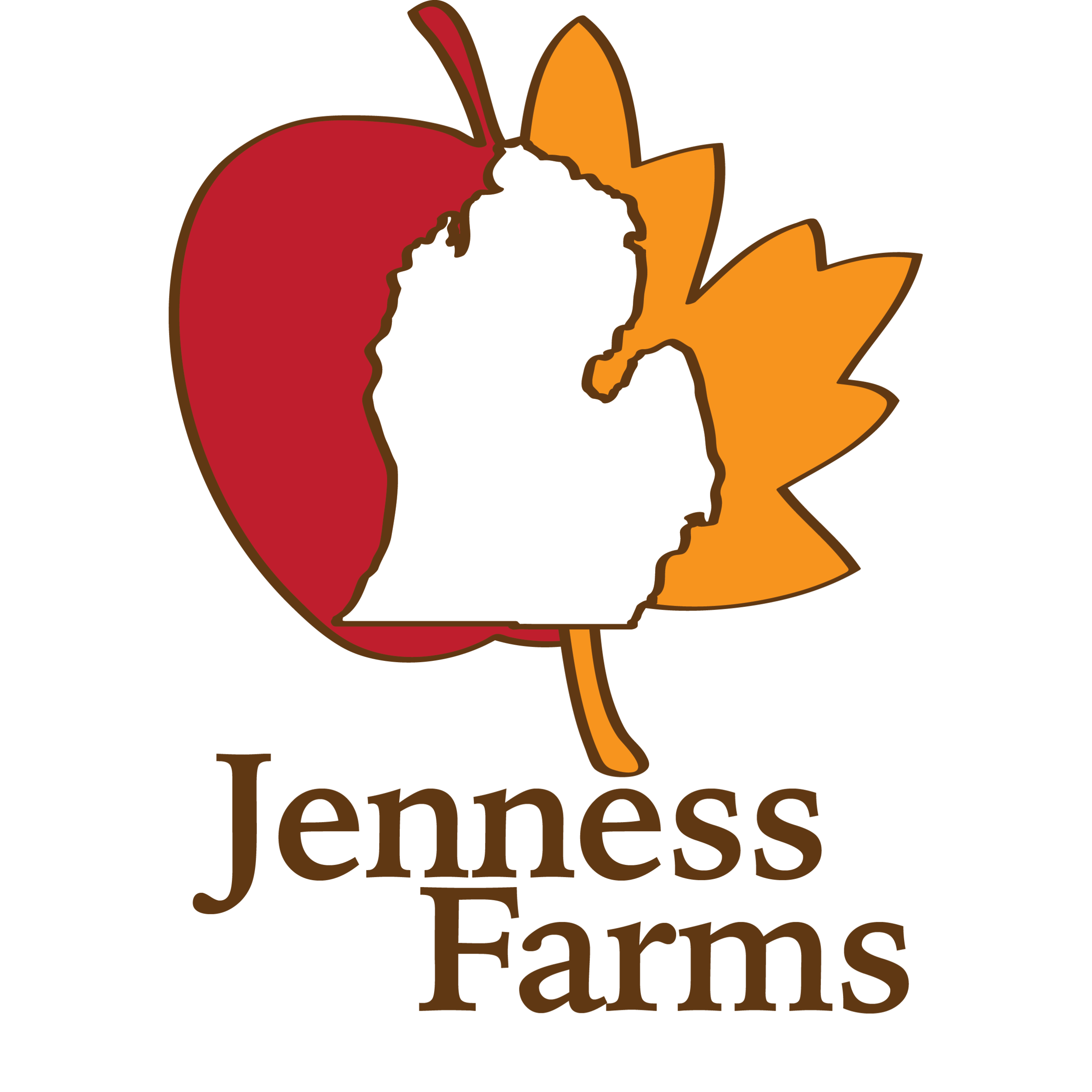 Jenness Farms