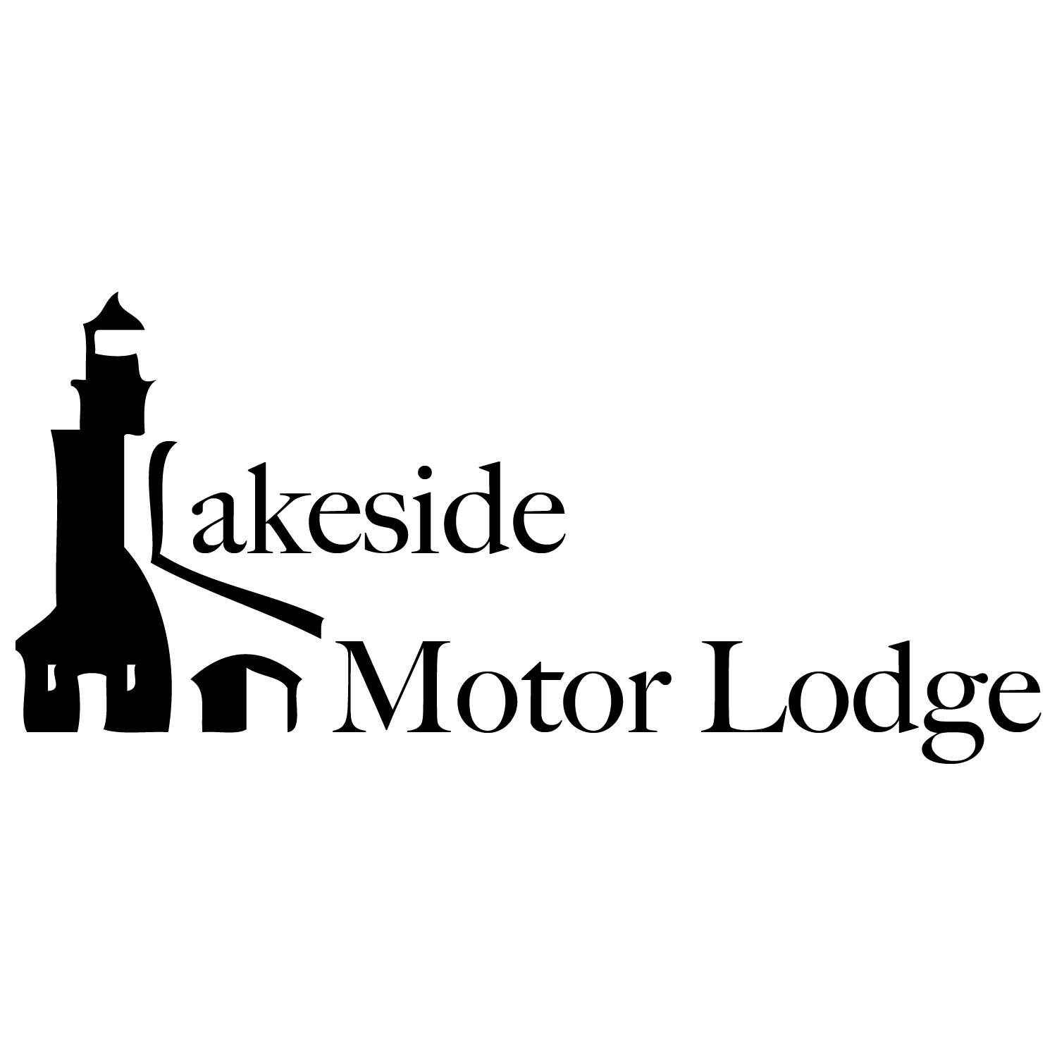 Lakeside Motor Lodge