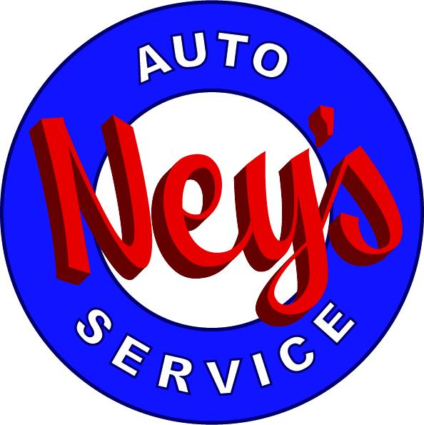 Ney's Auto Service