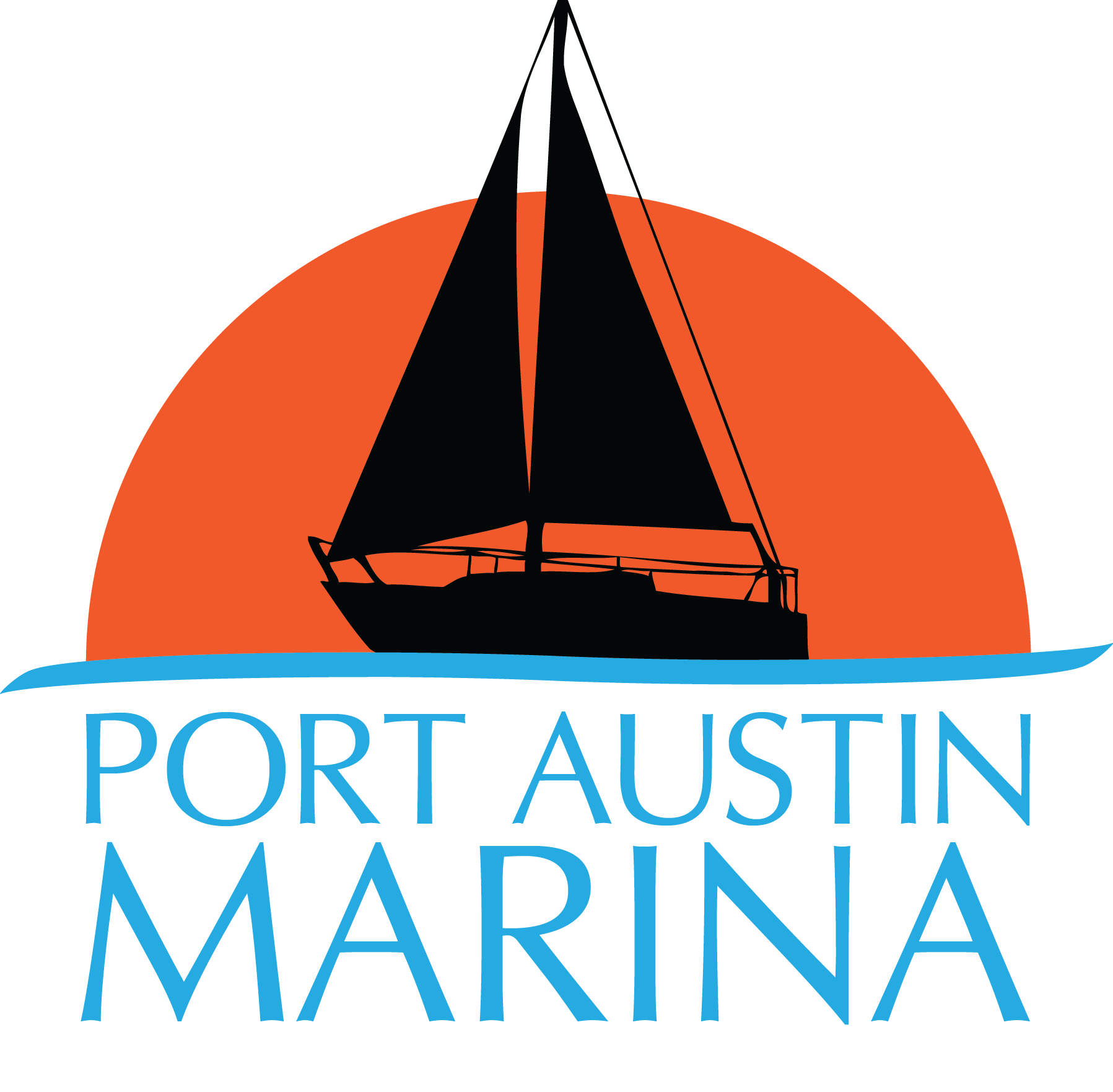 Port Austin Marina
