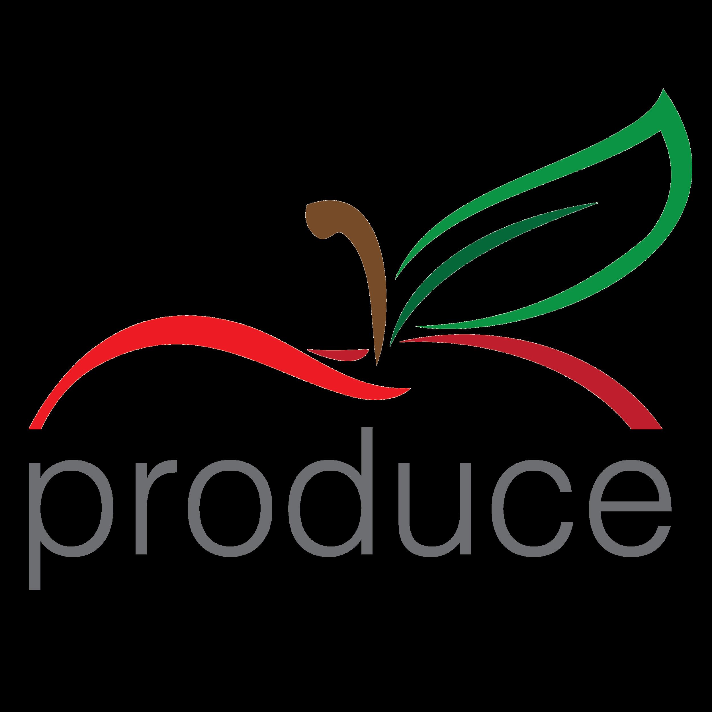 Produce Monroe