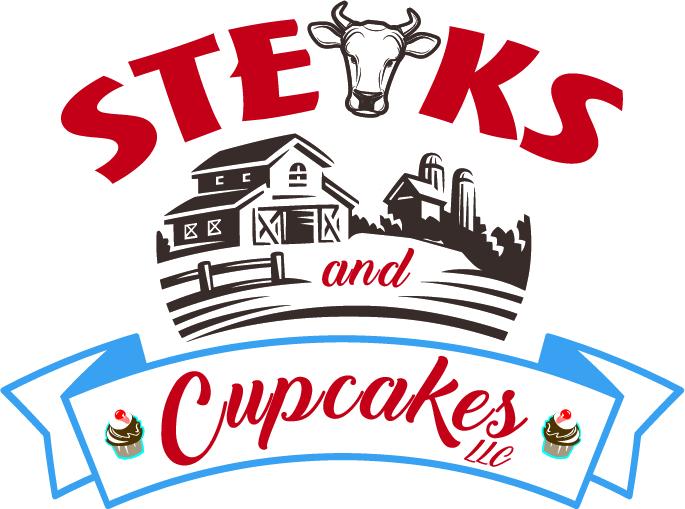 Steaks & Cupcakes