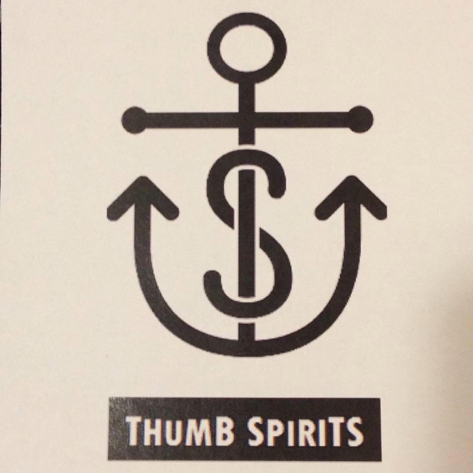 Thumb Spirits