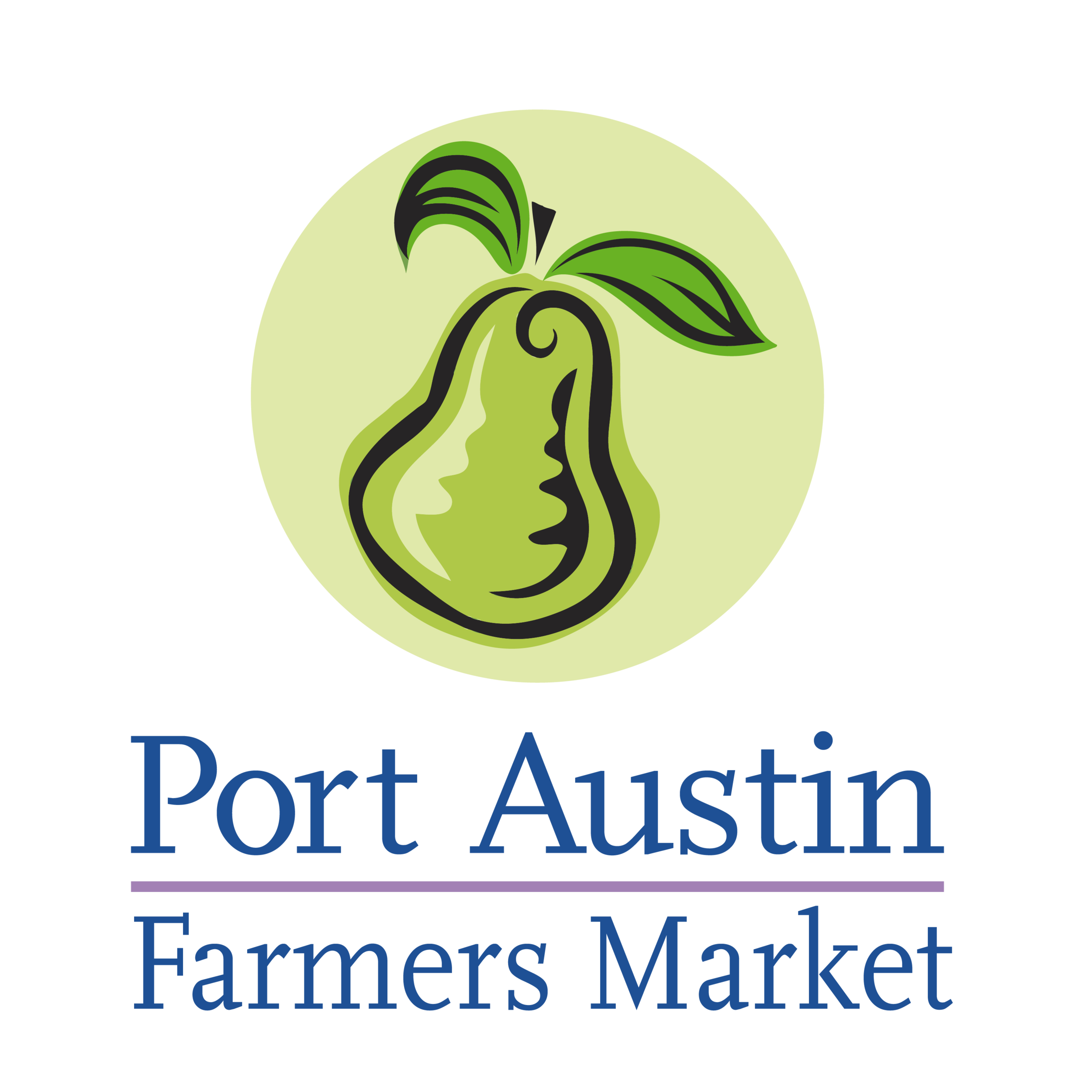 Port Austin Farmers Market
