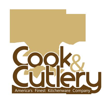 Cook & Cutlery
