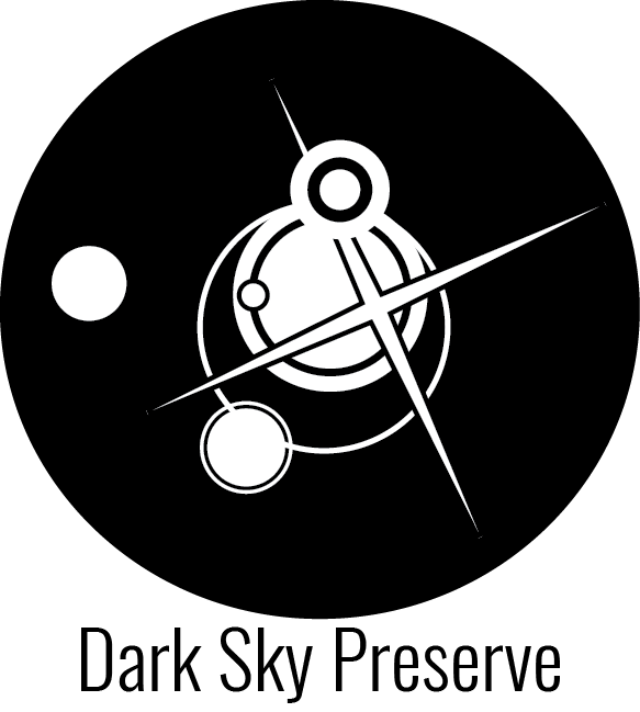 Port Crescent Dark Sky Preserve