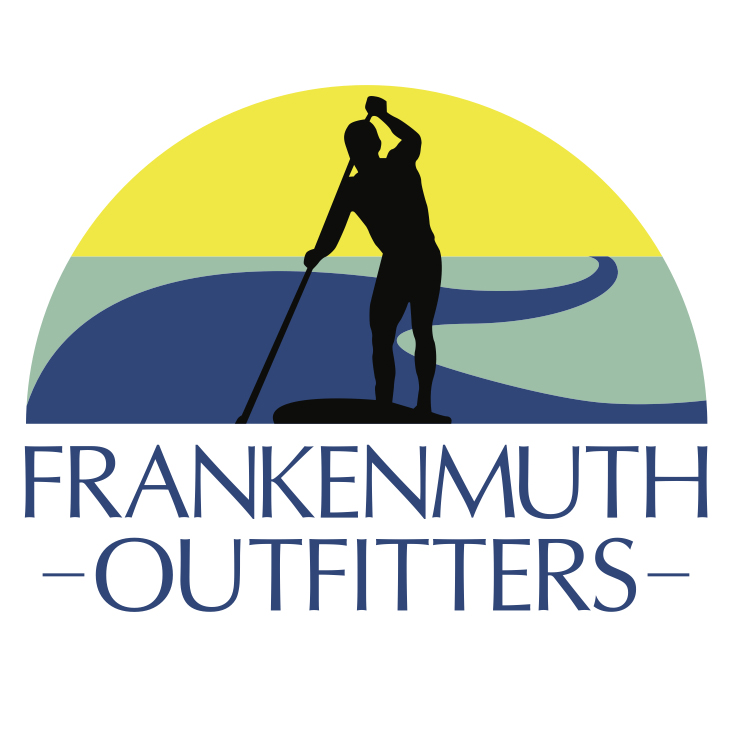 Frankenmuth Outfitters