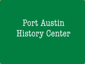 Port Austin History Center