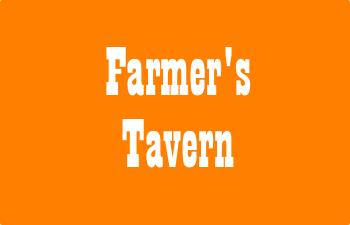 Farmer's Tavern