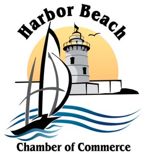 Harbor Beach Chamber of Commerce
