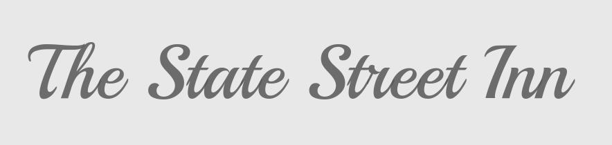 The State Street Inn