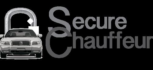 Secure+Chauffeur+Logo+Lock.png