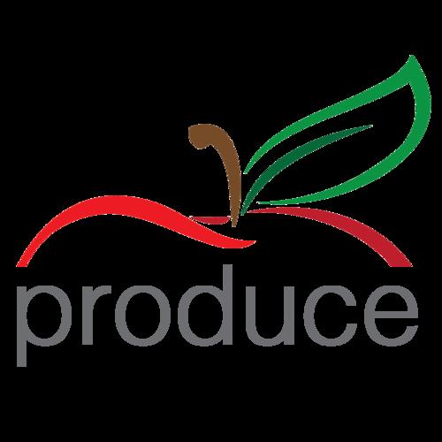 Produce+Logo-01.png