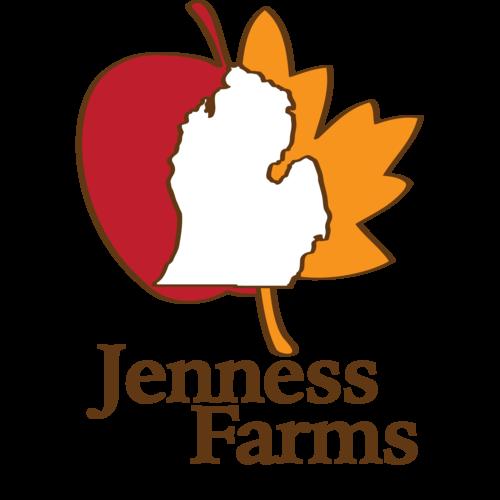 Jenness+Farms+LLC+Logo+v1.7+square.png