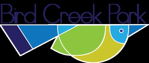 Bird+Creek+Logo+2.png