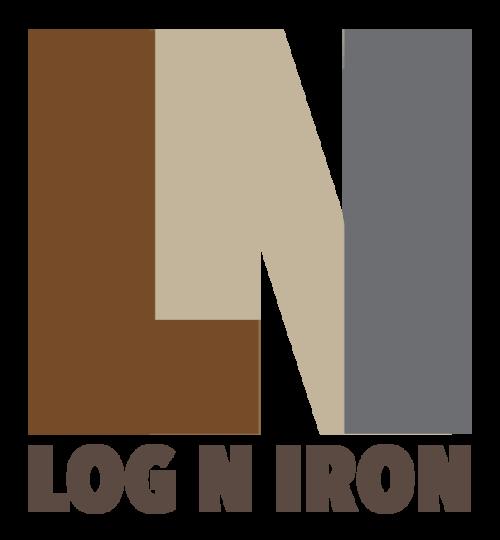 LNI+LOGO+FINAL-01.png