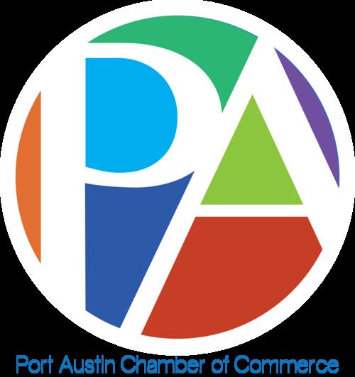 PA+Chamber+Logo.png